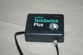 teleadapt teleswitch plus DIGITAL ANALOG PBX ADAPTER - $29.65