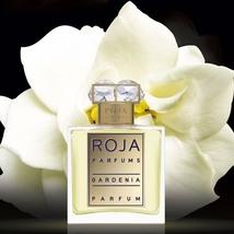 Roja dove gardenia perfume thumb200