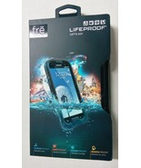 New Lifeproof Waterproof fre Phone Case Cover for Samsung Galaxy S3 III ... - $26.72