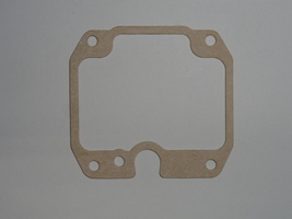 K&L Carb Float Bowl O-Ring Gasket TTR125 Breeze Timberwolf Grizzly Bayou... - $5.95
