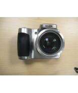 Kodak Easyshare Z650 6.1 MP Digital Camera with 10xOptical Zoom - $35.00