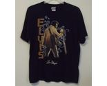 Elvis tshirt front thumb155 crop