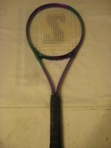 Spalding Asta 100 Tennis Racket - $17.00
