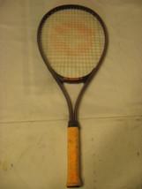 Spalding Skill Builder 25 Tennis Racket - $17.00