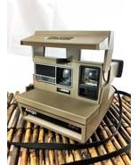 Vintage Polaroid 620 Land Camera Amigo 600 antique - $25.15
