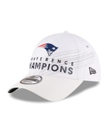 New England Patriots New Era AFC Conference HAT    - $16.90