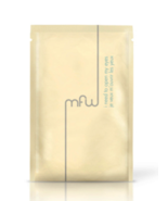 My Face Works I Need to Wake Up Facial Mask Packet  - $9.99