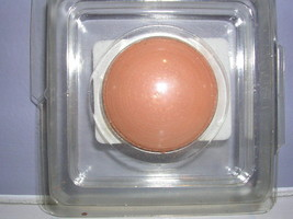 Bourjois Little Round Pot Blush Pastel Joues Brun D'OR Blusher Clamshell... - $9.90