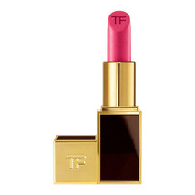 TOM FORD Lip Color Lipstick FLASH of PINK 39 JOHN Fuchsia Pink FULL SIZE... - $56.50