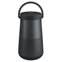 Bose SoundLink Revolve+ Smart Speaker - Wireless Speaker(s) - Portable -... - $300.38