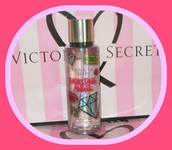 Victoria's Secret Fashion Show Backstage Angel Fragrance Mist  8.4 fl. o... - $16.78
