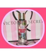 Victoria's Secret Fashion Show Backstage Angel Fragrance Mist  8.4 fl. o... - $16.78
