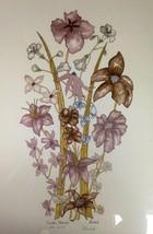 Floral Facade By Pat Moran - $355.00