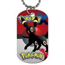 Custom Personalized Anime Pokemon X Yveltal Umb... - $10.99