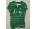 Aero tshirt green front thumb155 crop