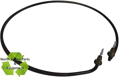 Primary image for Frigidaire Dishwasher Heating Element - 154482901, 154825001