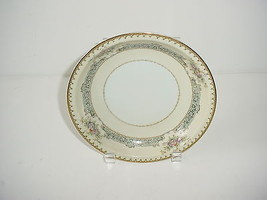 Meito Ivory China Empire Shape Dexter Soup Cereal Bowl Occupied Japan Vi... - $3.91
