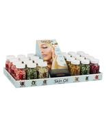 Amazing Shine Skin Oil 90 Capsules Dry Skin & Wrinkles Anti-Aging Nourish - $6.49