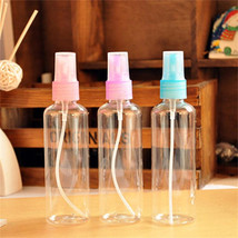 Jars 100ml eco-friendly Plastic atomizing spra... - $7.00