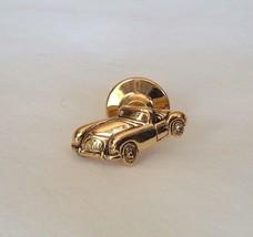 "Avon Vintage 1985 ""Dream Car Tie Tac Pin MGA 1600"" - $12.99"