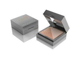 Mirabella Sculpt Duo Lovestruck / Destiny - $32.00