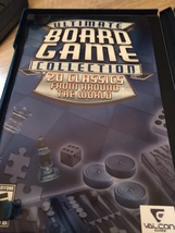 Sony PS2 Ultimate Board Game Collection image 2