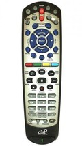 Dish Network 20.0 IR TV1 DVR Learning Remote Control - $35.05