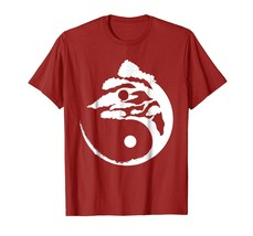 Brother Shirts - Bonsai Tree Yin-Yang Birthday Gift Shirt For All Men & ... - $19.95+