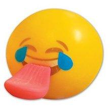 Emoji Sling Ball with Light image 3