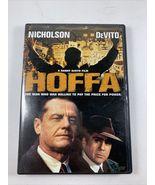 Hoffa (DVD - $9.25