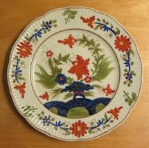 Japan Dinner Plate Country Festival - $24.49