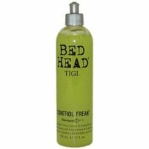 TIGI Control Freak Shampoo 12 oz - $11.24