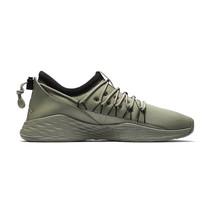 Jordan Formula 23 Low Men's Basketball Shoe Dark Stucco/Dark Succo/White... - $89.77