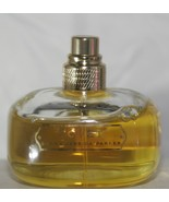 Covet by Sarah Jessica Parker Eau de Parfum Spray 1.7 oz  - $12.18