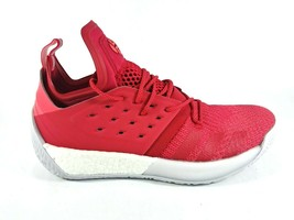 [NEW] Adidas Men's Size 10.5  - Harden Vol. 2 (BC1015) A1903- - $100.00