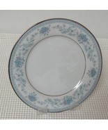 Noritake BLUE HILL BREAD & BUTTER PLATE Contemporary China Pat. 2482 8 A... - $5.42