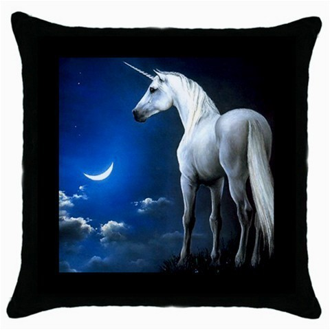 Throw Pillow Case Decorative Cushion Cover Unicorn Gift model 30522490