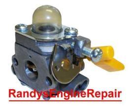 New Homelite Ryobi Green Machine Carburetor Carb 308054013  - $29.89