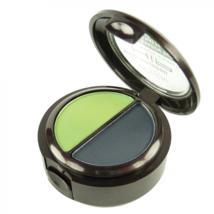 L'Oreal Paris HiP high intensity pigments Matte Eye Shadow Duos, Perky, ... - $4.94