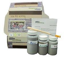 NextStone Paint Kit - Country Ledgestone Appalachian Gray - $16.58
