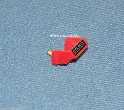NEEDLE STYLUS for EV PM2775D Teac P7 P9 Toshiba N250 260 Hitachi ST 40 695-D7 image 4