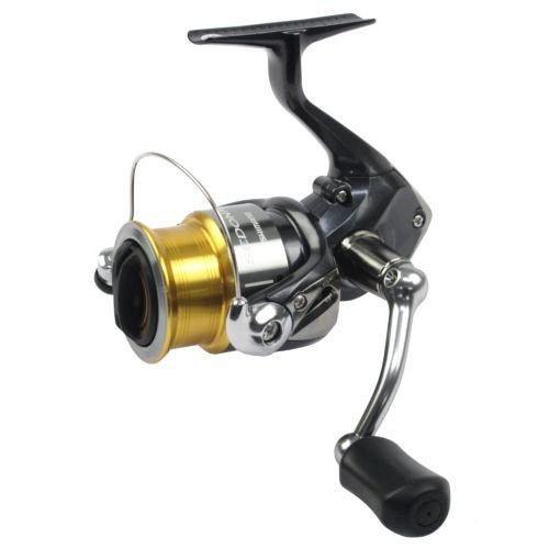 shimano sedona 2500s 035615 spinning reels saltwater