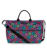 Disney Lighten Up Expandable Travel Bag Mickey ... - £121.14 GBP