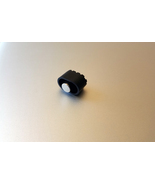 Bullet Button Magnetic Quick Release Tool .223 / 5.56 (MTO XS) - $19.95