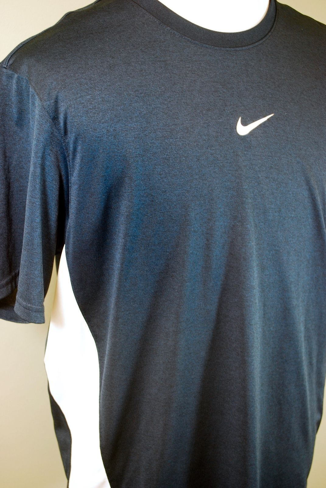 NIKE Performance Mens Fitness Shirt Short and 50 similar items