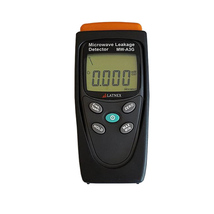 Latnex MW-A3G: Microwave Leakage Detecting Meter for Microwave Radiation - $129.99