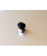 Bullet Button Magnetic Quick Release Tool .223 / 5.56 (MTLG1 XS) - $15.95