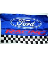 Ford_racing_thumbtall