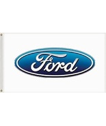 Ford_-_copy_thumbtall