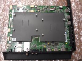791.01C10.0002 75501C010001 Main Board for Vizio D65U-D2 LCD TV - $89.95